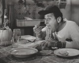 Alberto Sordi and our beloved Rome