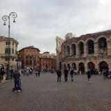 Verona: The City ofLove