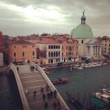 Venice: Fairytales, Dreams and Eating Like aLocal