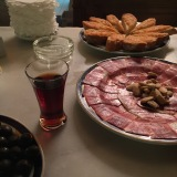 10 Things Madrid Food Tours TaughtMe