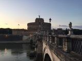 La Fraschetta di Castel Sant'Angelo: in the Heart ofRome